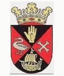 Historische Vereniging IJsselham